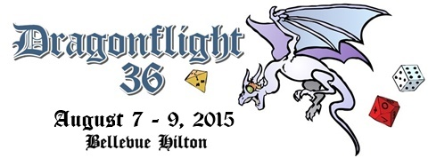 Dragonflight Annual Convention